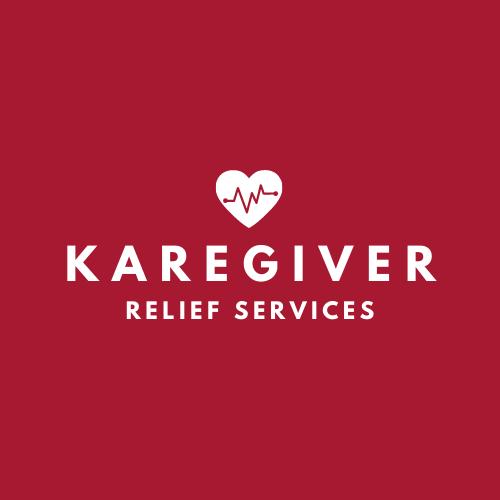 Karegiver Relief Services