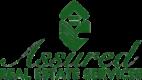 Assured Real Estate Service