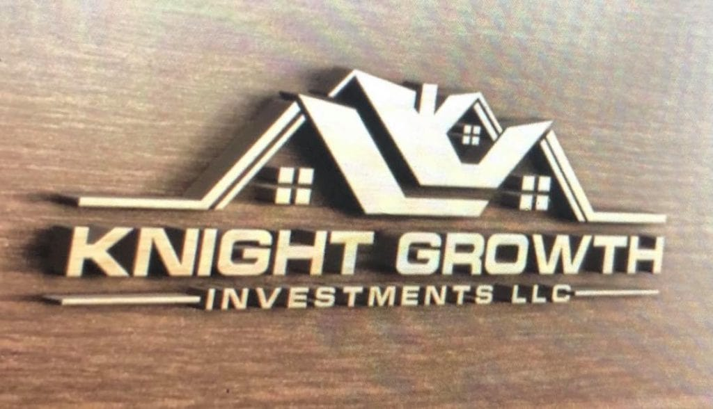 Knight Growth Investments