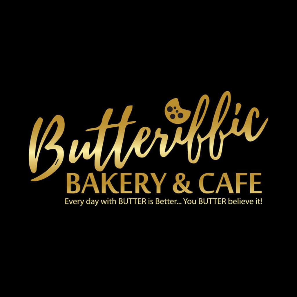 Butteriffic Bakery
