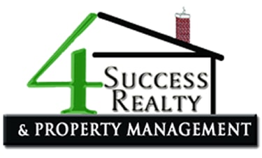 4 Success Realty