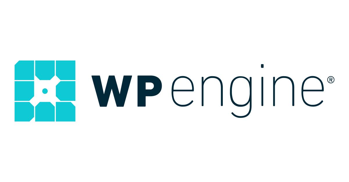 WPE LOGO H Default OpenGraph 1200x628 1 1